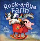 Rock-a-Bye Farm Cover Image