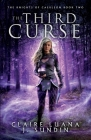 The Third Curse: An Arthurian Legend Reverse Harem Romance Cover Image
