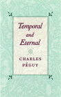 Temporal and Eternal Cover Image