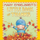 Mary Engelbreit's Little Book of Thanks Cover Image