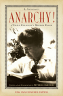 Anarchy!: An Anthology of Emma Goldman's Mother Earth Cover Image