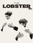 The Lobster: Screenplay Cover Image