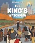 The King's Watchman Cover Image