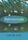 Intercessions for Years A, B, and C Cover Image