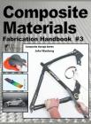Composite Materials: Fabrication Handbook #3 Cover Image