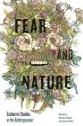 Fear and Nature (Anthroposcene #8) Cover Image