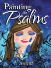Painting the Psalms Cover Image