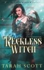 Reckless Witch Cover Image