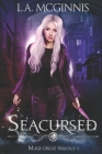 Seacursed: The Mage Circle Trilogy: 1 Cover Image