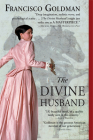 The Divine Husband Cover Image