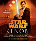 Kenobi Cover Image