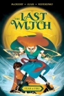 The Last Witch: Fear & Fire Cover Image