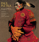 Paul Pletka: Imagined Wests Cover Image