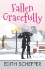 Fallen Gracefully Cover Image