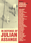 In Defense of Julian Assange Cover Image