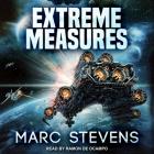 Extreme Measures Lib/E Cover Image