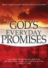 God's Everyday Promises Cover Image