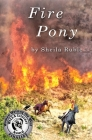 Fire Pony Cover Image