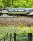 State of Nature: Picturing Indiana Biodiversity Cover Image