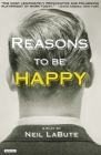 Reasons to be Happy: A Play Cover Image