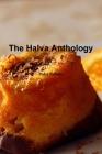 The Halva Anthology Cover Image