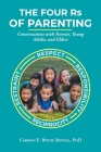 The Four Rs of Parenting Cover Image