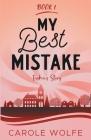 My Best Mistake: Tasha's Story Cover Image