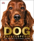The Dog Encyclopedia Cover Image