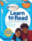 Hooked on Phonics Learn to Read - Levels 7&8 Complete: Early Fluent Readers (Second Grade   Ages 7-8) (Learn to Read Complete Sets #4) Cover Image