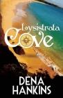 Lysistrata Cove Cover Image