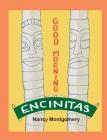 Good Morning Encinitas Cover Image
