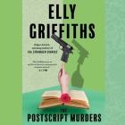 The Postscript Murders Cover Image