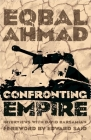 Confronting Empire Cover Image