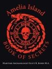 Amelia Island Book of Secrets Cover Image