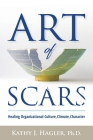 Art of Scars Cover Image