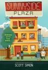 Sunnyside Plaza Cover Image