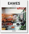 Eames Cover Image