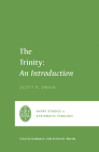 The Trinity: An Introduction Cover Image