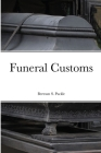 Funeral Customs Cover Image