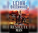 A Resolute Man (Seven Brides #1) Cover Image