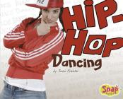 Hip-Hop Dancing Cover Image
