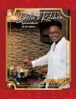 From Della's Kitchen Cover Image