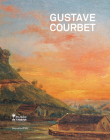 Gustave Courbet: The School of Nature Cover Image