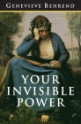 Your Invisible Power: The Original and Best Guide to Visualization Cover Image
