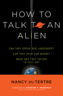 How to Talk to an Alien Cover Image