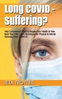 Long Covid - Suffering? Cover Image
