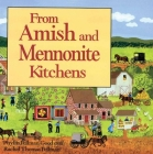 From Amish and Mennonite Kitchens Cover Image