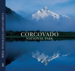Corcovado National Park: Chile's Wilderness Jewel Cover Image