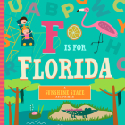 F Is for Florida Cover Image