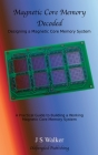 Magnetic Core Memory Decoded Cover Image
